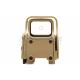 Aim-O Kolimátor XPS 2-0, pískový