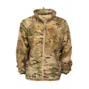 VAPOUR ACTIVE Windtop, Multicam