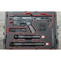 Electronic Gearing Technology Gun-008A (Package)