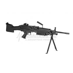M249 MK2 (Mk.II)