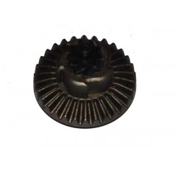 STEEL Torque-up Motor GEAR