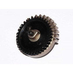 STEEL Torque-up Piston GEAR