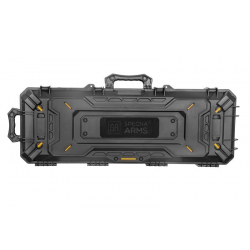 Specna Arms Gun Case PNP 1020x325mm