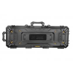 Voděodolný kufr PNP 1020x325mm