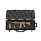Specna Arms Gun Case PNP 1020x325mm