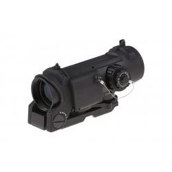 CM SPECTER S-DR 1-4X 32F Scope ( Black )