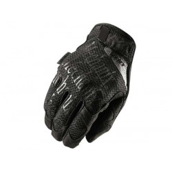 Tactical gloves MECHANIX (The Original Vent) - Covert, S