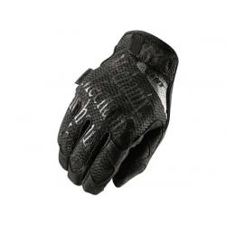Taktické rukavice MECHANIX (The Original Vent) - Covert, S