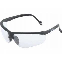 Ochranné brýle V8000 čiré