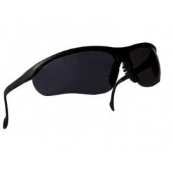 Ochranné brýle V8100 tmavé