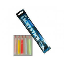 Light chemical MIL-TEC 10x150 intensity of 8-12h blue