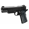 M45A1 BLACK, GBB