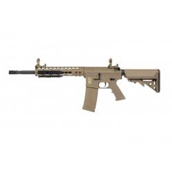 Colt M4 (SA-C09 CORE™), full TAN
