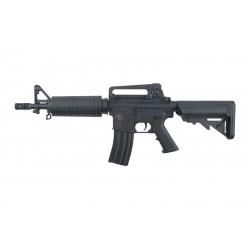 M4 Commando (SA-C02 CORE™), černá