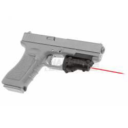 Laser Module for Glock Models