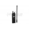 Korpus vysílačky zAN/PRC-148 Dummy Radio Case