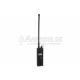 zAN/PRC-148 Dummy Radio Case OD