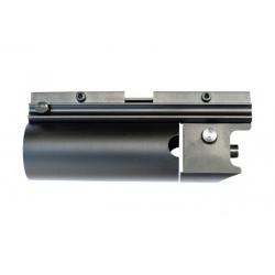"Moscart 6"" Grenade Launcher (Short)"