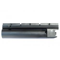 "Moscart 9"" Grenade Launcher (Long)"