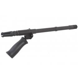 GHK AUG K4 Kit hlavně - krátký
