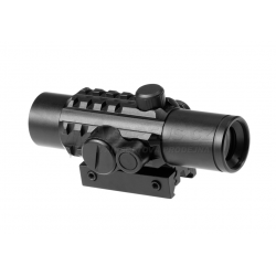 Aim-O Delta Type Red Dot Sight