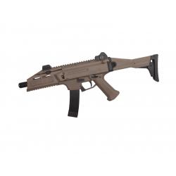 Scorpion EVO 3 - A1 (verze 2020) - FDE