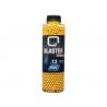 ASG Q Blaster 0,12g Airsoft BB -3300 pcs.