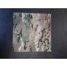 Adhesive camouflage cloth - Multicam