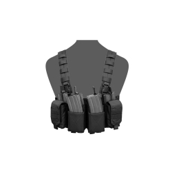 Chest Rig Pathfinder, black
