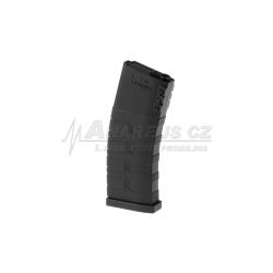 G&G Magazine M4 Midcap 120rds, Black