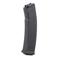 30 Rounds Gas Magazine for Umarex / VFC UMP9 GBB