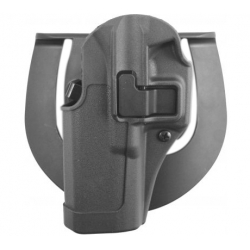 Holster Blackhawk Serpa Sportster Left for Glock 17/22/31