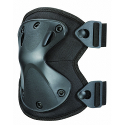 HATCH XTAK100 Knee Pad, BLACK