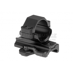 QD Mount for 30mm Red Dot Sights