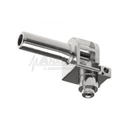 G&G TANAKA/KJW M700 hop up chamber