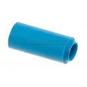 Cold-Resistant Hop-Up gumička Rotary - modrá