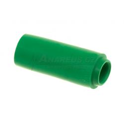 Cold-Resistant Hop-Up gumička Rotary - zelená