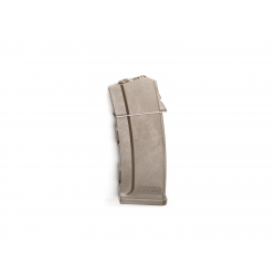 Magazine 550bb for BREN CZ 805, TAN