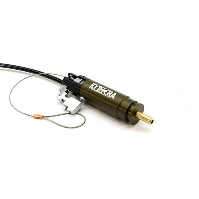 HPA Kyhtera SA Conversion Kit, M4/M16