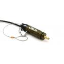HPA Kyhtera SA Conversion Kit V2, M4/M16