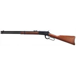 A&K 1892 Gas Gun ( ABS Faux Wood Stock )