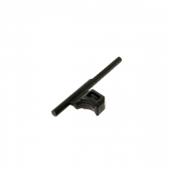 ASG Spare Part Evo 3 A1 Charging Handle