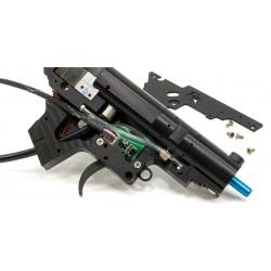 HPA kompletní mechabox Fusion Engine Drop-In Kit pro mechabox ver. III 3GEN