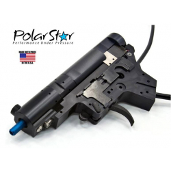 PolarStar Fusion Engine Drop-In Kit, V2 GEN3, M4/M16
