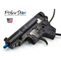 PolarStar Fusion Engine Drop-In Kit, V2 GEN3, M4/M16 (blue Nozzle)