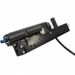 HPA kompletní mechabox Fusion Engine Drop-In Kit pro M249
