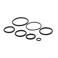 Complete O-Ring Set, F1