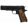 Auto Ordnance 1911 - Fly Girl (CyberGun Licensed)