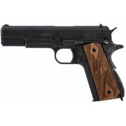 Auto Ordnance 1911 - Victory Girl (CyberGun Licensed)