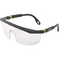 Ochranné brýle V10 - čiré